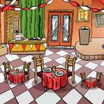 April Fools' Party 2010 Pizza Parlor.png