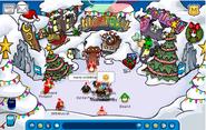 Christmas08Town