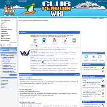 Old CPW main page.png