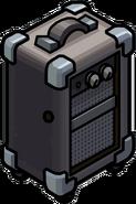 Amplificador para Rockear 10