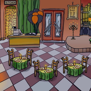 Halloween Party 2011 Pizza Parlor.png