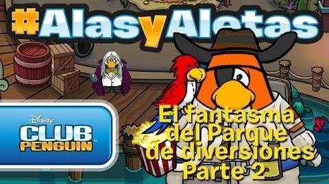 Alasyaletas_El_Fanstasma_del_Parque_de_diversiones_-_Parte_2