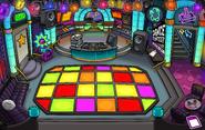 Make Your Mark Ultimate Jam Night Club