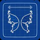 Blueprint Fairy Wings icon