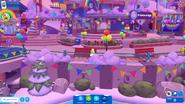 Central de la Isla - Celebración Arcoíris 6