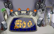 Halloween Party 2005 Night Club