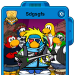 New penguin baand.PNG
