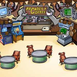 Puffle Party 2012 Dance Lounge.png