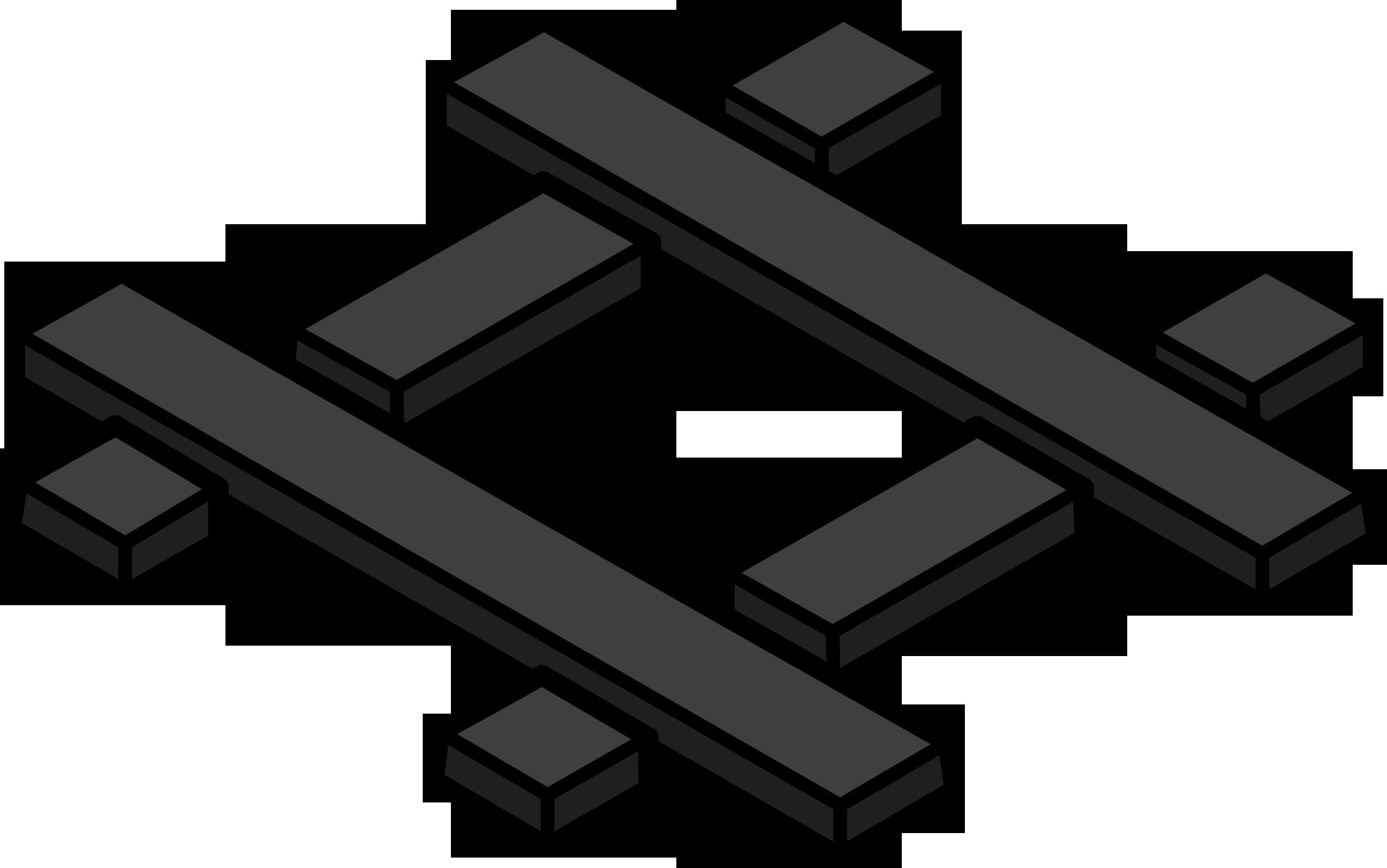 Cruce de Vía