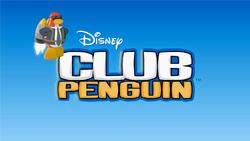 CP Shorts Logo.png