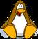 Dancing Penguin sitting.png