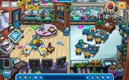 Salon skate fiesta