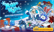 1210-(Marketing)MerryWalrus-ExitScreen-1418246550