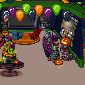 6th Anniversary Party Coffee Shop.png