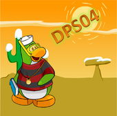 Dps04 by Dps04.png