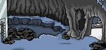 EPF Cave Exit DS