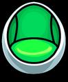Galactic Pod Chair sprite 012