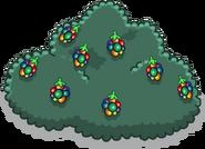 Gran Arbusto de Puffitos Variados sprites 12