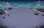 Montaña Ubicación de Noche.png