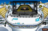 Music Jam 2008 Ice Rink