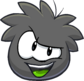 Puffle 2014 Transformation Player Card Black.png