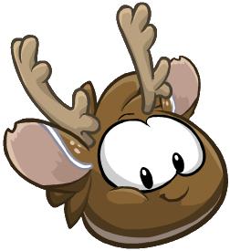 Puffle Reno