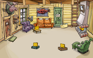 Ski Lodge 2006 2