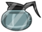 Coffee Pot Pin icon.png