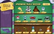 InterfazPremios2