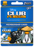 Membershipcard2