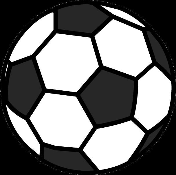 Balón Multiusos