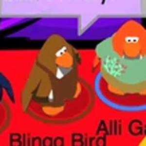Blingg bird 11.png