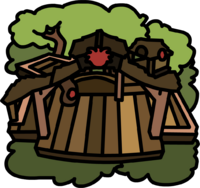 Igloo Buildings Icons 60.png