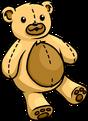 Teddy Bear Item