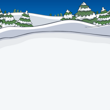 640px-Igloo Background.png