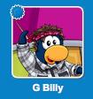 GBillyBuddyList