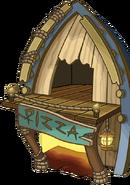 PirateParty2014PizzaParlorExterior
