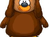Rowlf, el Perro