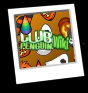 CPW Halloween BG 2013 icon