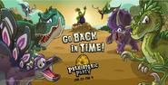 PrehistoricParty2014LoginScreen2