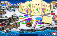 Screenshot at nov 11 11-22-44