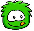 Green Puffle9-8
