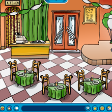 New Pizza Parlour.PNG