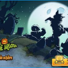 1002-Halloween-PreAwareness-Exit-Screen1 3-1380767569.jpg