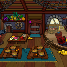 Adventure Party Temple of Fruit Pizza Parlor.png