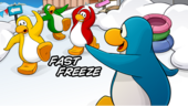 CPGD Minigame Fast Freeze.png