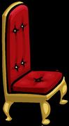 Regal Chair ID 376 sprite 004