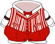 Clothing Icons 24041.png