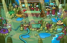 Isla de los Puffles Cafés v2.png