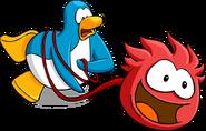 Light-blue-penguin23